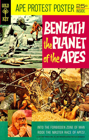 File:Beneath the Planet of the Apes comic adaptation.jpg