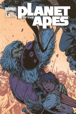 File:Planet of the Apes 13 Page 02.jpg