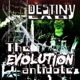 File:Destiny Lab - Deconstruction.jpg