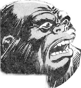 File:Mutant Apes.JPG