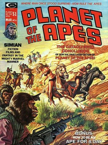 File:Planet of the Apes Magazine 6.jpg