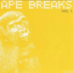 File:Shawn Lee - Ape Breaks.jpg