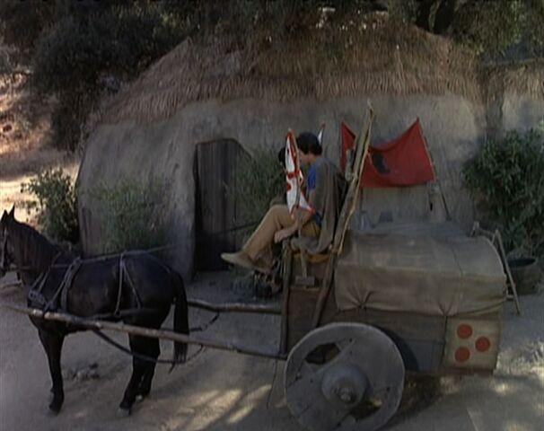 File:Zaius home.jpg