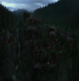 File:Ape Village (CE).png