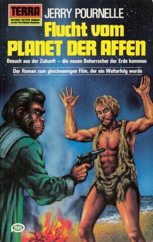 File:Escape novel germany.jpg