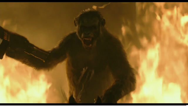 File:Koba jumps through fire.png