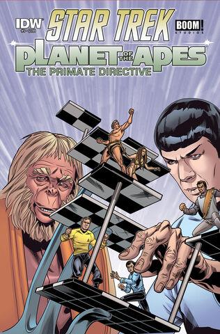 File:(5) Primate Directive.jpg