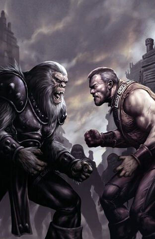 File:Planet of the Apes 03 Page 03.jpg