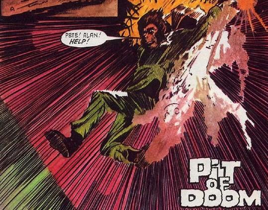 File:Pit Of Doom.jpg