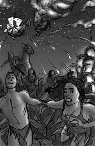 File:Cataclysm 01 Page 10.jpg