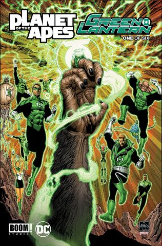 File:BOOM PlanetOfTheApes GreenLantern 001 A Main DRESSED.jpg