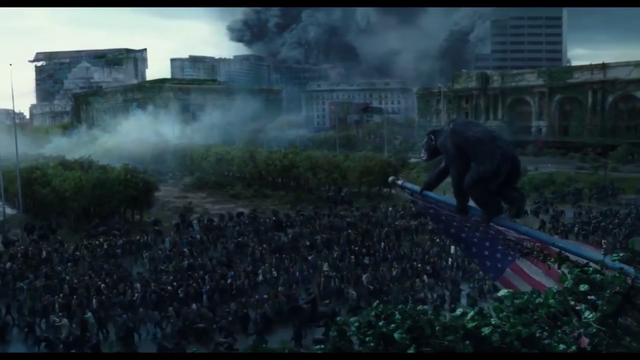 File:Koba sees the Apes coralling the Humans.png