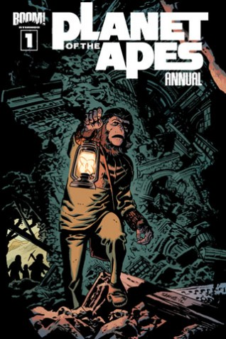 File:Planet of the Apes Annual Page 03.jpg
