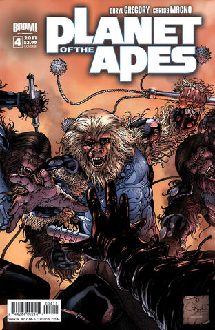 File:Planet of the Apes 04 Page 02.jpg