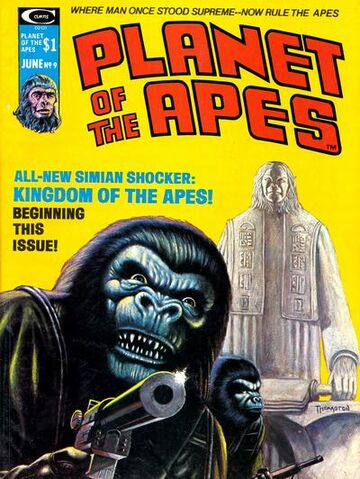File:Planet of the Apes Magazine 9.jpg
