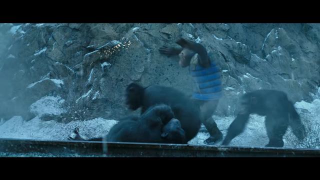 File:WPOTA Bad Ape with the chimps.png