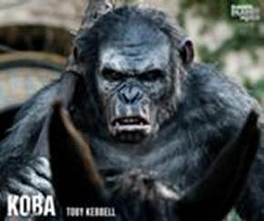 File:180px-Koba.png