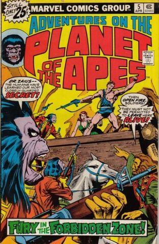 File:Adventures on the Planet of the Apes 5.jpg