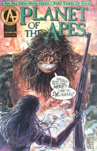 File:Planet of the Apes 23.jpg