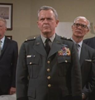 File:Army Chief of Staff.jpg