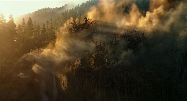 File:Burned Ape Village.jpg