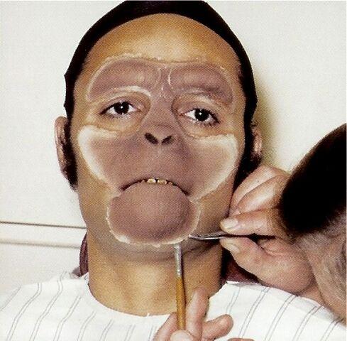 File:Sal Mineo makeup.jpg