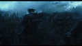 Thumbnail for version as of 22:31, May 8, 2014