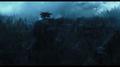 Thumbnail for version as of 23:20, May 8, 2014