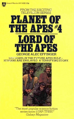 File:Lord Of The Apes.JPG