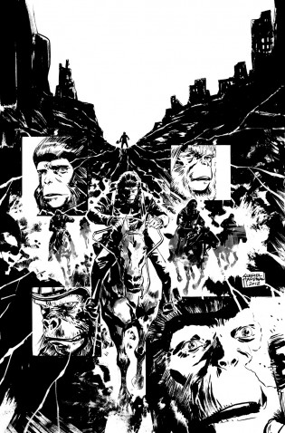 File:Cataclysm 05 Page 03.jpg