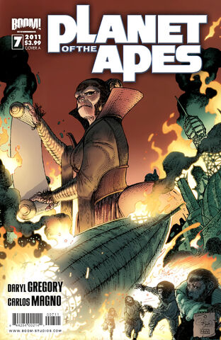 File:Planet of the Apes 07 Page 01.jpg