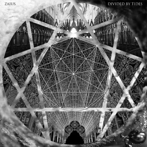 File:Zaius - Divided By Tides.jpg