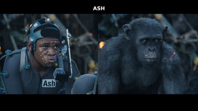 File:Doc Shaw as Ash.png