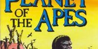 Planet of the Apes (Volume 1) 7