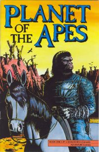 File:Planet of the Apes 7.jpg