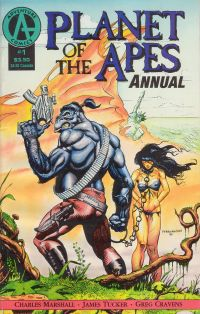 File:Apes Annual.jpg
