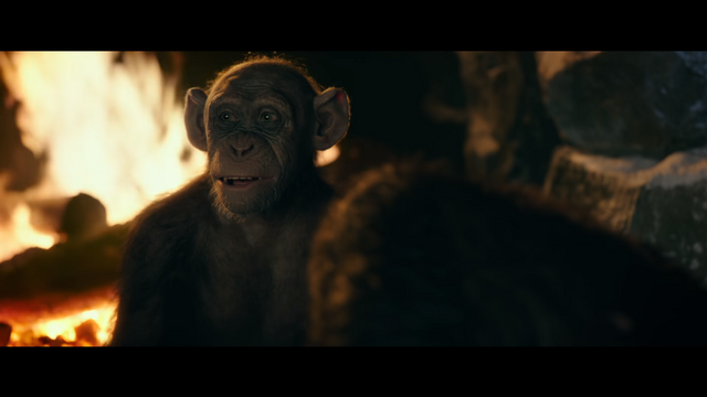 File:WPOTA Bad Ape happy to have new friends.png