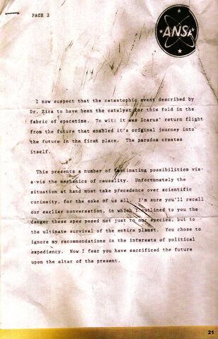 File:Hasslein's Letter2.jpg