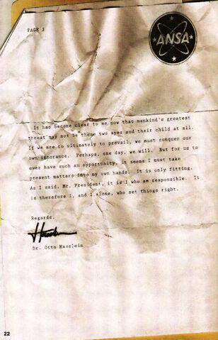 File:Hasslein's Letter3.jpg