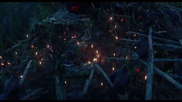 File:Ape Village 4.png