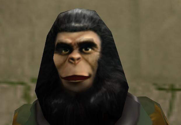 File:Cornelius (game).jpg
