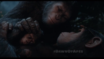 Caesar with Cornelia & Infant