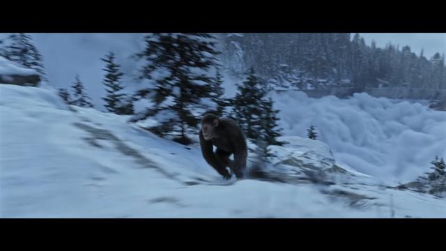 File:WPOTA Caesar running through avalanche 2.png
