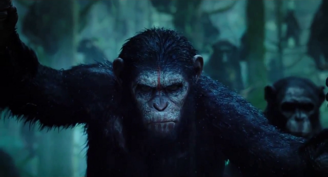 File:Dawn-of-Apes.png