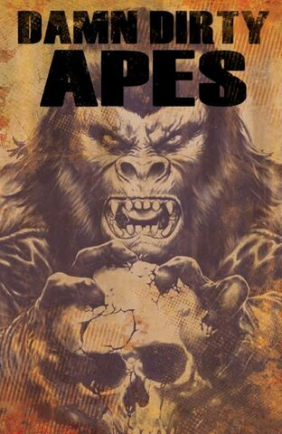 File:Planet of the Apes 01 Page 03.jpg