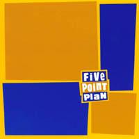 File:Five Point Plan - Five Point Plan.jpg
