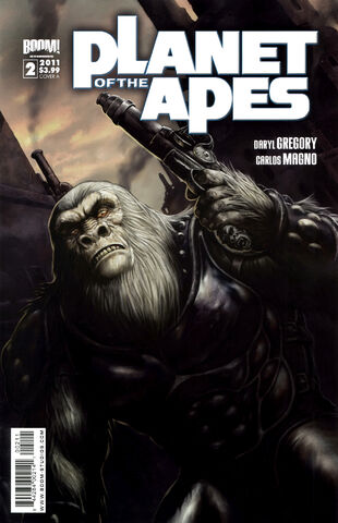 File:Planet of the Apes 02 Page 01.jpg