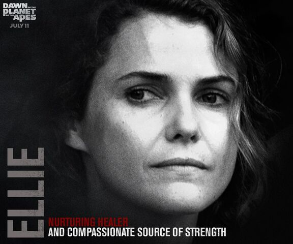 File:Ellie and strength.jpg