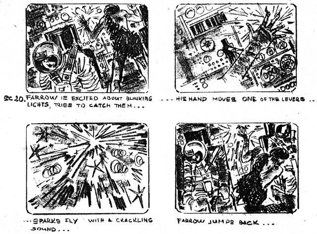 File:Escape Tomorrow storyboard4.jpg