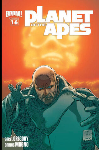 File:Planet of the Apes 16 Page 01.jpg